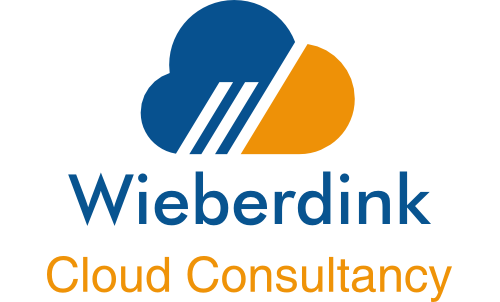 Wieberdink Cloud Consultancy
